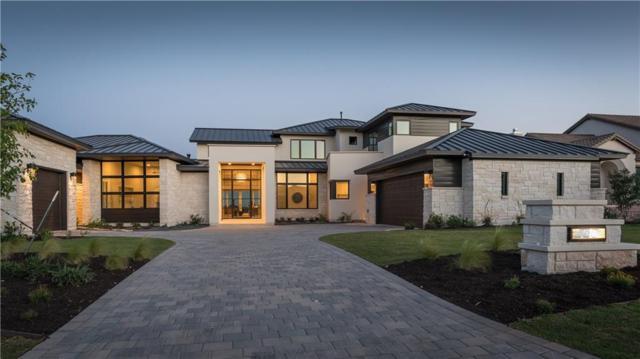 15701 Grumbles Ln, Bee Cave, TX 78738 (#5732363) :: Papasan Real Estate Team @ Keller Williams Realty