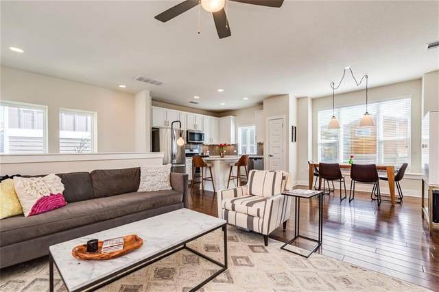1916 Dinsdale Ln, Austin, TX 78741 (#5732775) :: The Summers Group
