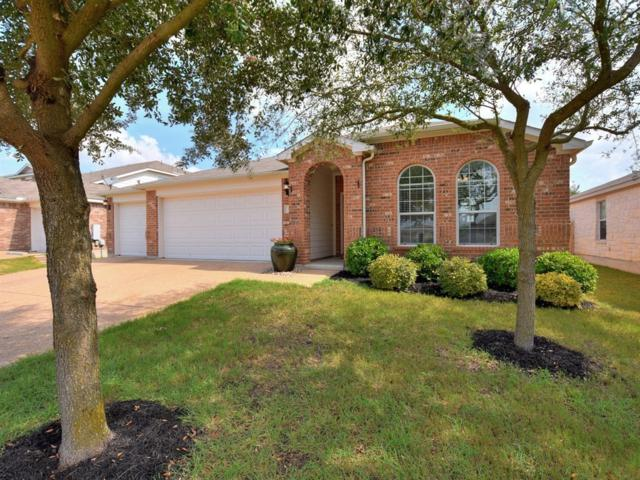 512 Kingfisher Ln, Leander, TX 78641 (#5735602) :: The Perry Henderson Group at Berkshire Hathaway Texas Realty