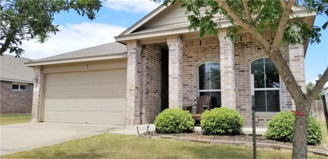 302 Grutsch Dr, Bastrop, TX 78602 (#5736605) :: RE/MAX Capital City