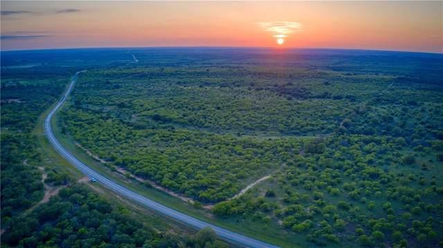 TBD F.M. 574, Mullin, TX 76864 (#5737170) :: Papasan Real Estate Team @ Keller Williams Realty