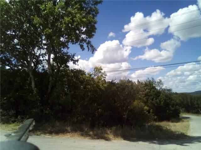 20401 Pokealong Path, Lago Vista, TX 78645 (#5737393) :: The Perry Henderson Group at Berkshire Hathaway Texas Realty