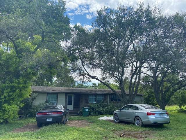 2107 Whirlaway Dr, Del Valle, TX 78617 (#5737932) :: RE/MAX IDEAL REALTY
