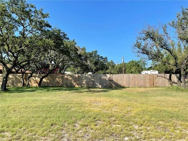 0 TBD Old Austin Highway, Johnson City, TX 78636 (#5739043) :: Ben Kinney Real Estate Team