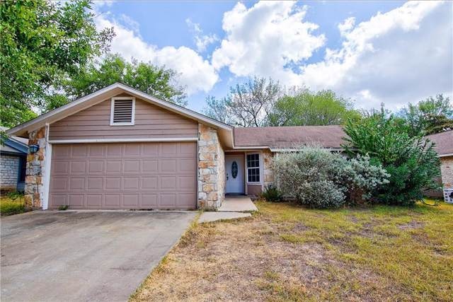 1713 Goodson Ln, Round Rock, TX 78664 (#5739198) :: The Perry Henderson Group at Berkshire Hathaway Texas Realty