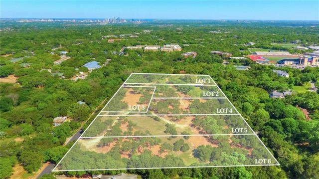 225 Eanes School Rd, West Lake Hills, TX 78746 (#5744938) :: Papasan Real Estate Team @ Keller Williams Realty
