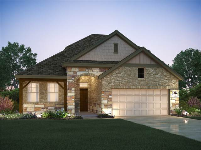 605 Coyote Creek Way, Kyle, TX 78640 (#5744986) :: Douglas Residential