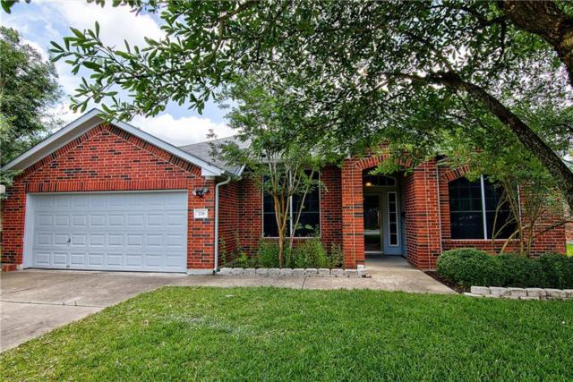 728 Stokesay Castle Path, Pflugerville, TX 78660 (#5745484) :: Zina & Co. Real Estate