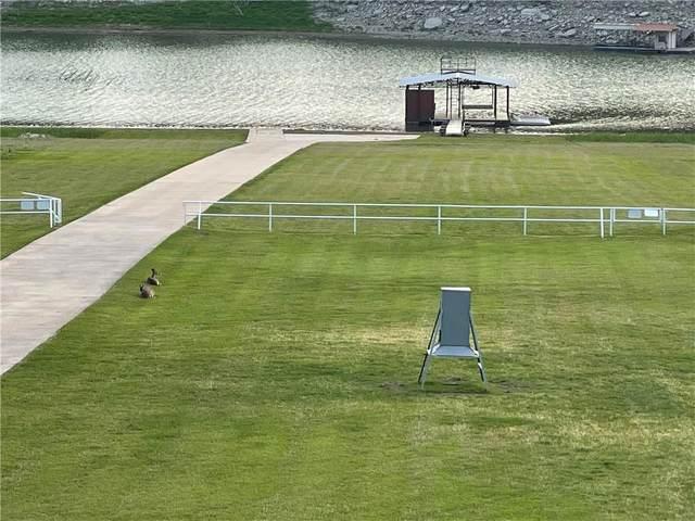 25011 Lakeview Dr, Spicewood, TX 78669 (#5745669) :: Papasan Real Estate Team @ Keller Williams Realty
