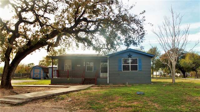 197 Lone Star Cir, Bastrop, TX 78602 (#5745772) :: The Gregory Group