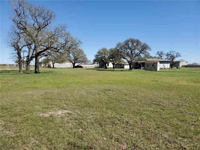 5328 E Hwy 290, Giddings, TX 78942 (#5746675) :: Papasan Real Estate Team @ Keller Williams Realty