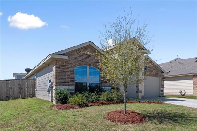 5101 Bonneville Bnd, Austin, TX 78744 (#5746868) :: The Heyl Group at Keller Williams