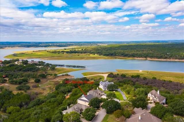 701 Wesley Ridge Dr, Spicewood, TX 78669 (#5747492) :: Papasan Real Estate Team @ Keller Williams Realty