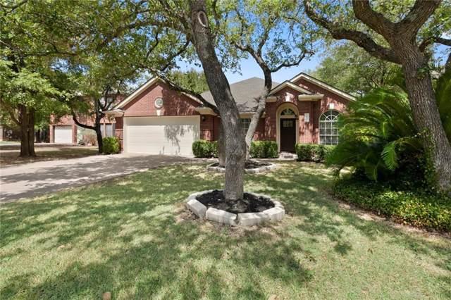 4620 Moose Dr, Austin, TX 78749 (#5750308) :: Ben Kinney Real Estate Team