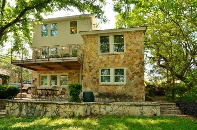 Austin, TX 78705 :: The Perry Henderson Group at Berkshire Hathaway Texas Realty