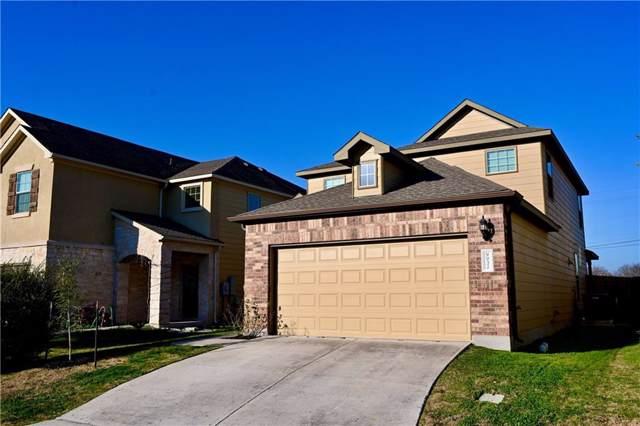 9932 Wading Pool Path, Austin, TX 78748 (#5752174) :: Douglas Residential