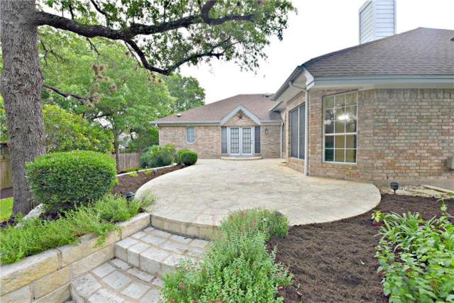 8908 Tweed Berwick Dr, Austin, TX 78750 (#5754106) :: The Gregory Group