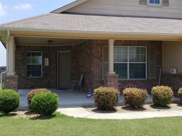 20005 Hawk Hood Dr, Pflugerville, TX 78660 (#5754265) :: The Perry Henderson Group at Berkshire Hathaway Texas Realty