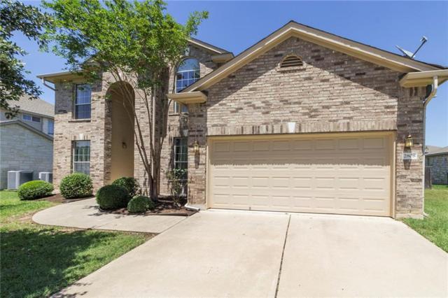 2808 Alsatia Dr, Austin, TX 78748 (#5754461) :: Ana Luxury Homes