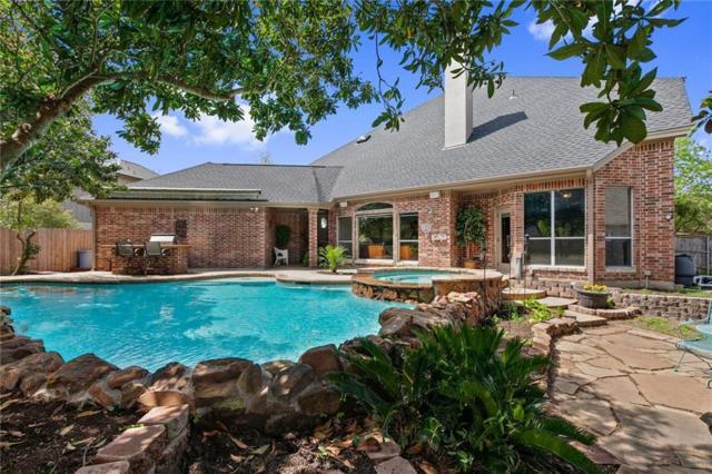 3501 Vanshire Dr, Bee Cave, TX 78738 (#5757071) :: Lauren McCoy with David Brodsky Properties