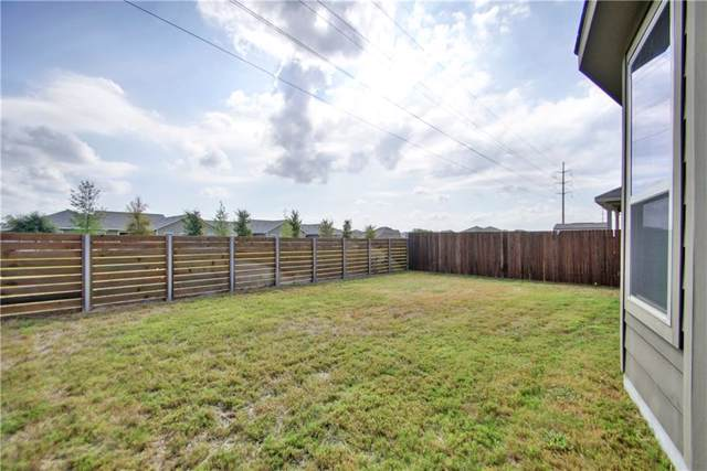 108 Methodius Dr, Hutto, TX 78634 (#5757644) :: The Perry Henderson Group at Berkshire Hathaway Texas Realty