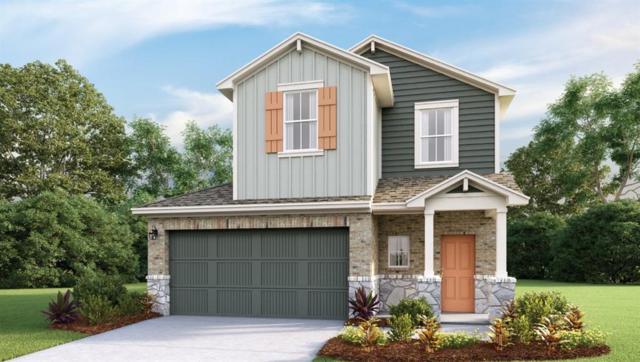 14011 Luisium Vw, Pflugerville, TX 78660 (#5759228) :: Ben Kinney Real Estate Team