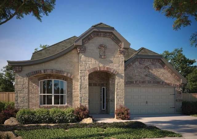 272 Hauser Dr, Leander, TX 78641 (#5760892) :: Papasan Real Estate Team @ Keller Williams Realty