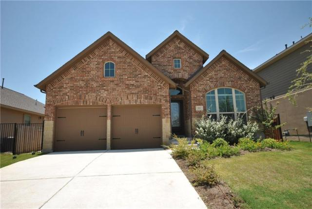 553 Cortona Ln, Georgetown, TX 78628 (#5761624) :: Austin International Group LLC