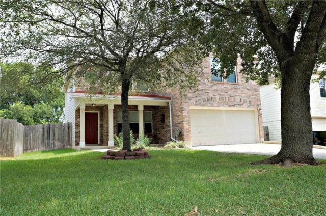 1430 Meadow Pkwy, San Marcos, TX 78666 (#5762567) :: Ana Luxury Homes
