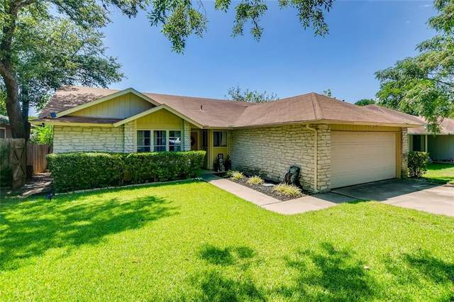 9007 Wagtail Dr, Austin, TX 78748 (#5766678) :: The Perry Henderson Group at Berkshire Hathaway Texas Realty