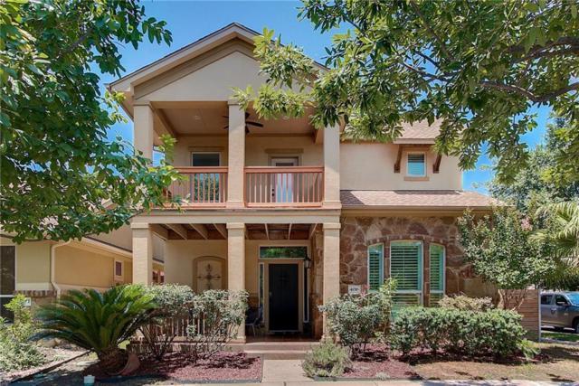 4016 Camacho St, Austin, TX 78723 (#5773482) :: Ana Luxury Homes