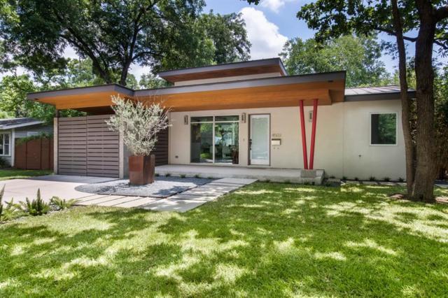 4503 Oakmont Blvd, Austin, TX 78731 (#5773934) :: Papasan Real Estate Team @ Keller Williams Realty