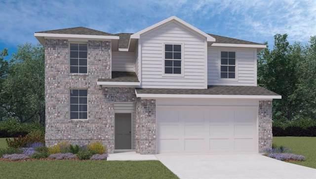 1008 Adler Way, San Marcos, TX 78666 (MLS #5774045) :: Bray Real Estate Group
