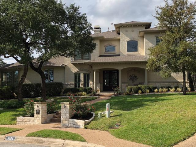 9804 Tree Bend Dr, Austin, TX 78750 (#5774428) :: The Perry Henderson Group at Berkshire Hathaway Texas Realty