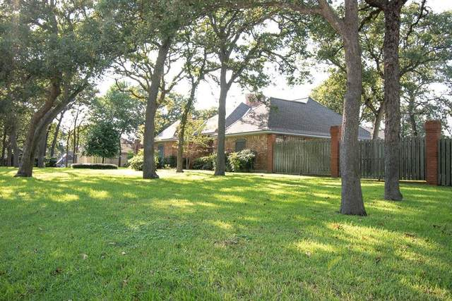 2002 Sager Rd, Rockdale, TX 76567 (#5775341) :: Realty Executives - Town & Country