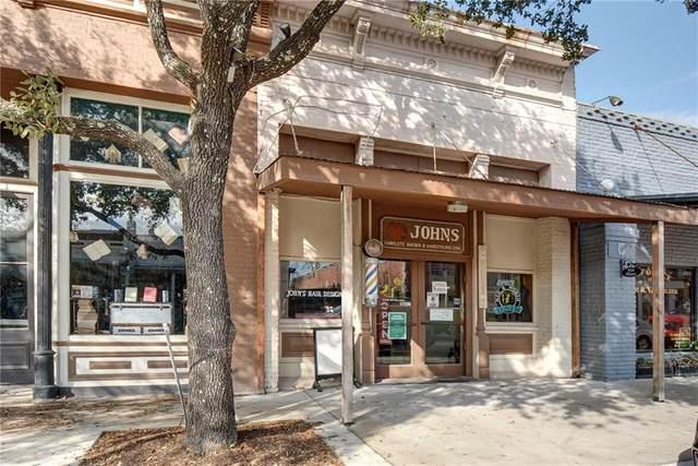 914 Main St, Bastrop, TX 78602 (#5776946) :: Zina & Co. Real Estate