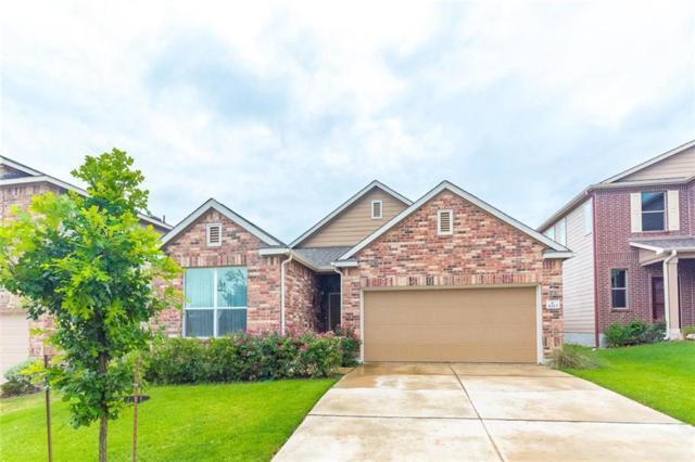 6213 Garden Rose Path, Austin, TX 78754 (#5777489) :: Papasan Real Estate Team @ Keller Williams Realty