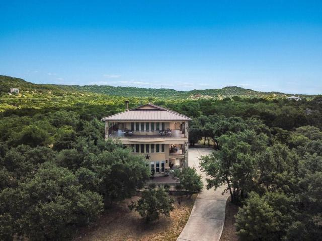 15936 Booth Cir, Volente, TX 78641 (#5778558) :: The Perry Henderson Group at Berkshire Hathaway Texas Realty