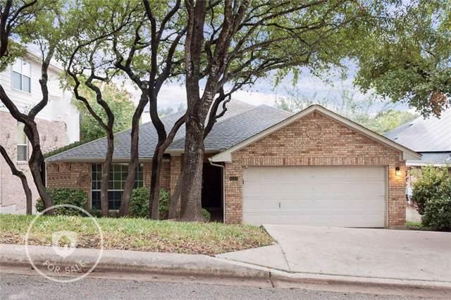 4113 Canyon Glen Cir, Austin, TX 78732 (#5779399) :: Realty Executives - Town & Country