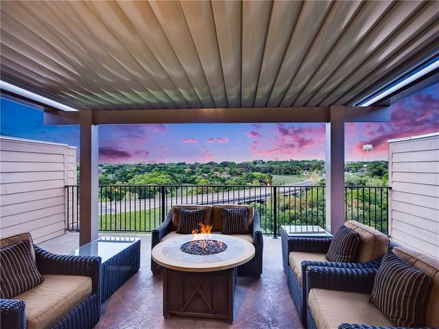 233 Adams St, Georgetown, TX 78628 (#5780259) :: Zina & Co. Real Estate