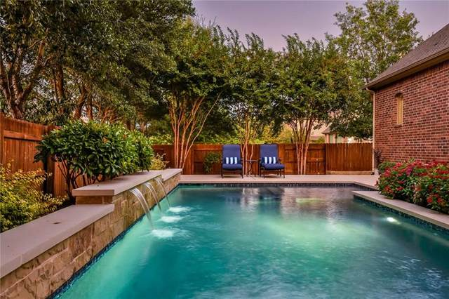 1905 Buffalo Speedway, Leander, TX 78641 (#5780334) :: The Perry Henderson Group at Berkshire Hathaway Texas Realty