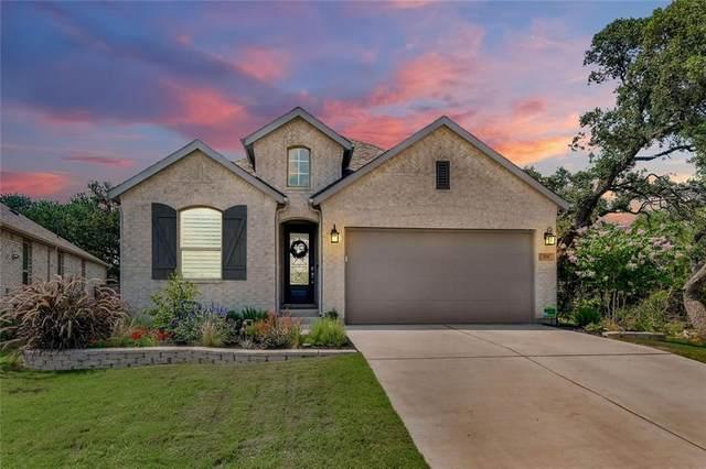 308 Diamondback Dr, Georgetown, TX 78628 (#5781964) :: Papasan Real Estate Team @ Keller Williams Realty