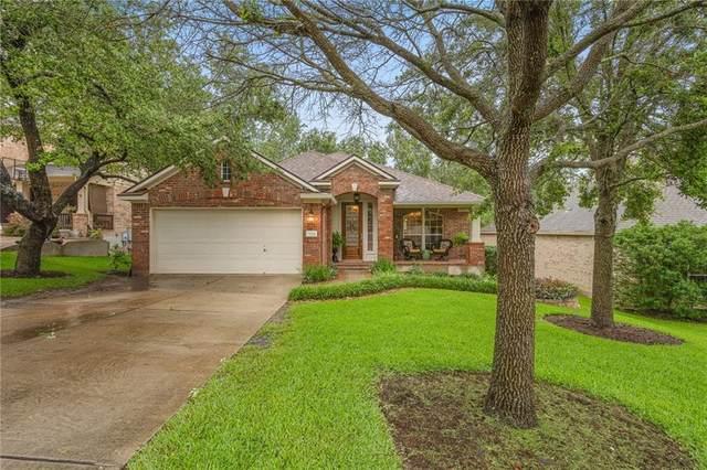 7321 Black Mountain Dr, Austin, TX 78736 (#5782209) :: Papasan Real Estate Team @ Keller Williams Realty