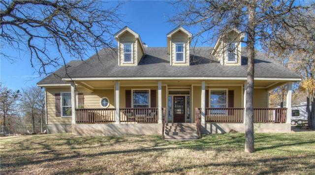 106 Moccasin Cyn, Cedar Creek, TX 78612 (#5782909) :: Papasan Real Estate Team @ Keller Williams Realty