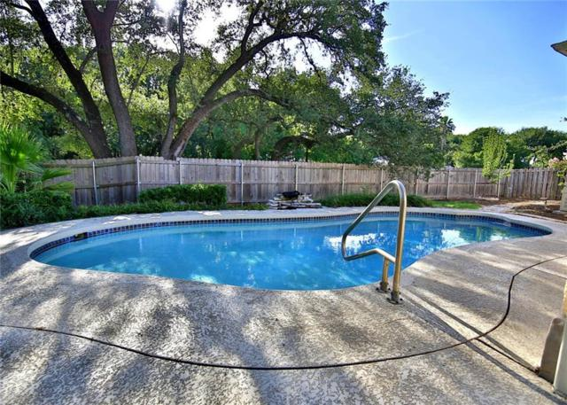 10013 Liriope Cv, Austin, TX 78750 (#5784733) :: Realty Executives - Town & Country