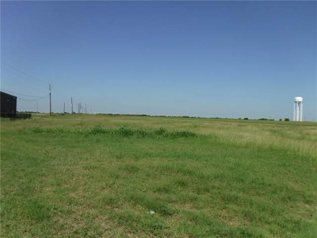 13708 County Line Rd, Elgin, TX 78621 (#5787694) :: RE/MAX Capital City