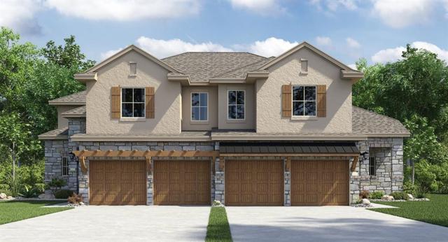 108 Cartwheel Bend, Austin, TX 78738 (#5788535) :: Watters International