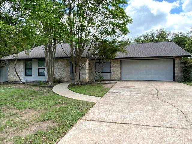 11809 Highland Oaks Trl, Austin, TX 78759 (#5788662) :: Zina & Co. Real Estate