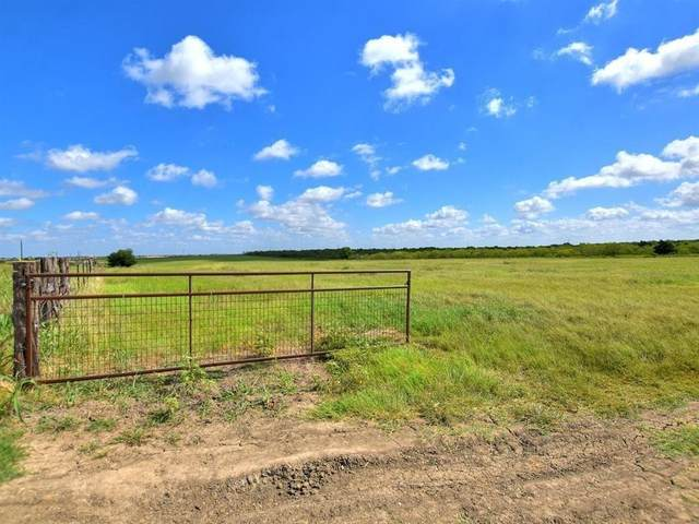 114 Reilly Ln, Elgin, TX 78621 (#5789317) :: First Texas Brokerage Company