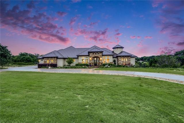 1226 Vintage Way, New Braunfels, TX 78132 (#5789641) :: The Perry Henderson Group at Berkshire Hathaway Texas Realty